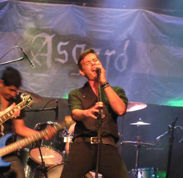 asgard2