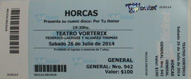 entrada_horcas_vorterix