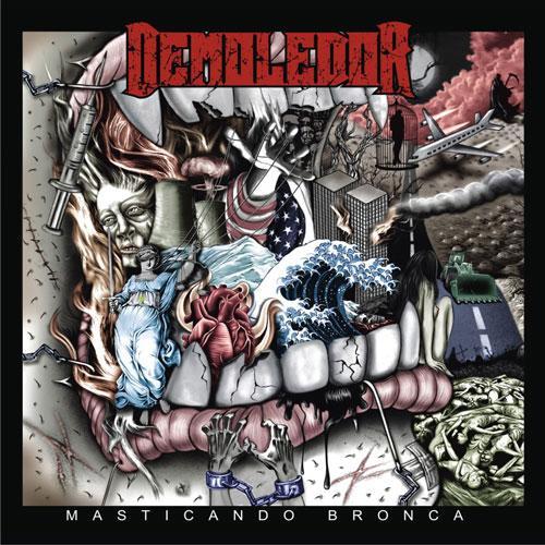 demoledor
