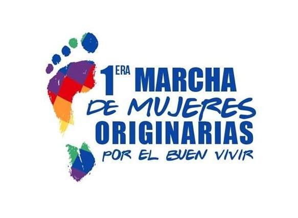 marcha_mujeres_originarias