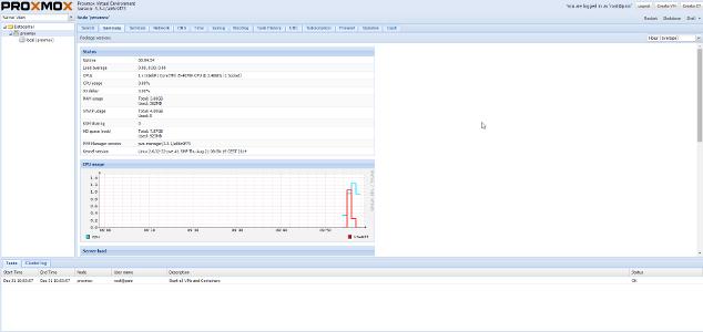 Proxmox_virtualizar_sistemas_operativos_foto_1_th