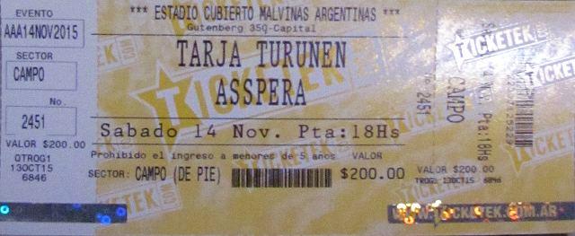 asspera_tarja