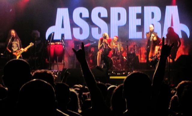 asspera_auditorio_sur_1