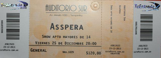 asspera_auditorio_sur_2015