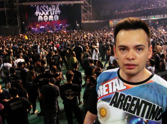 cayu_asspera_estadio_malvinas_argentinas