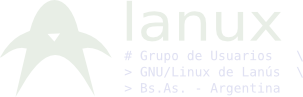 logo_lanux