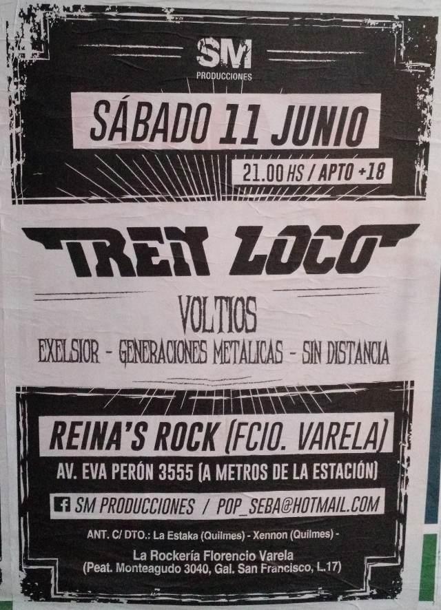 trenloco_florencio_varela