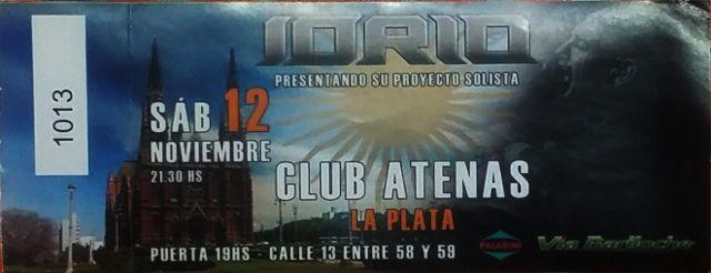 entrada_ricardo_iorio_la_plata