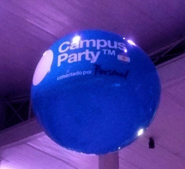 pelota_campusparty_argentina