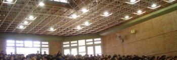 """PONENTE –  """"Software Libre y Pueblos Originarios"""""""